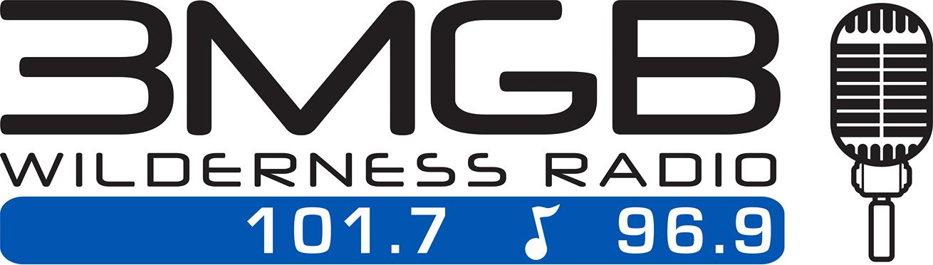 3MGB Community Radio Mallacoota & Genoa